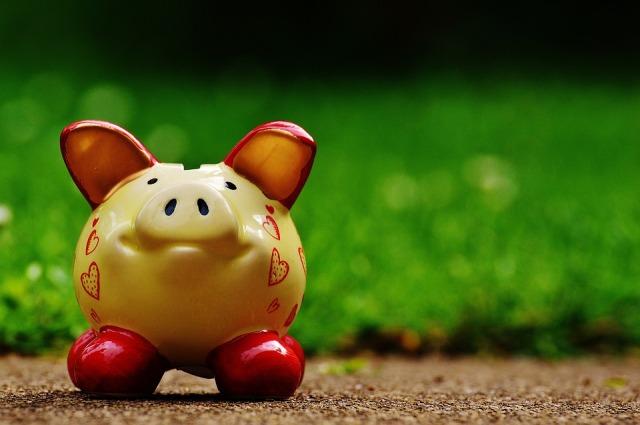 piggy-bank-1429584_960_720